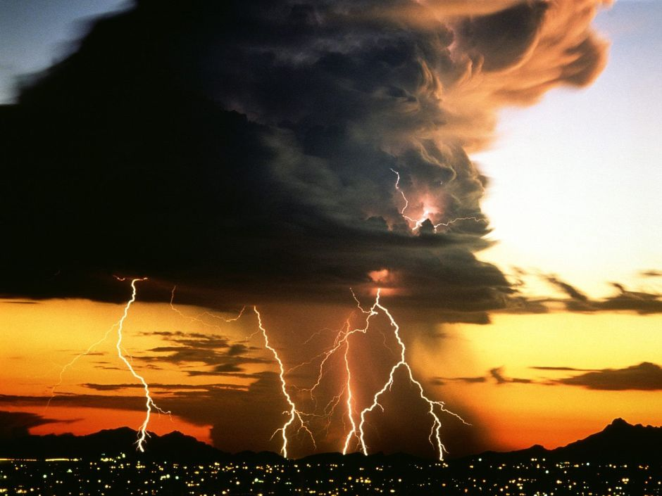 Light_storm_