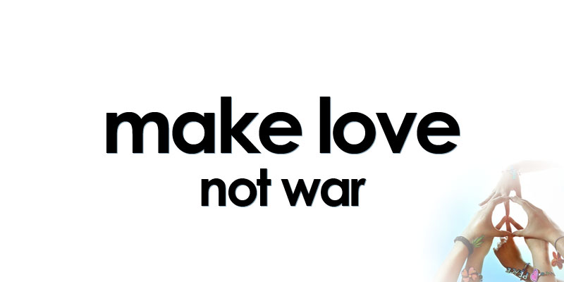 make-love-not-war-backpacking