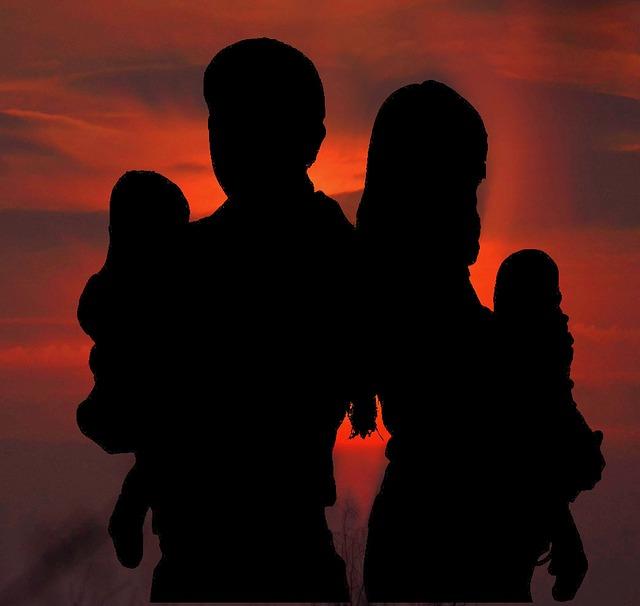 family-276168_640