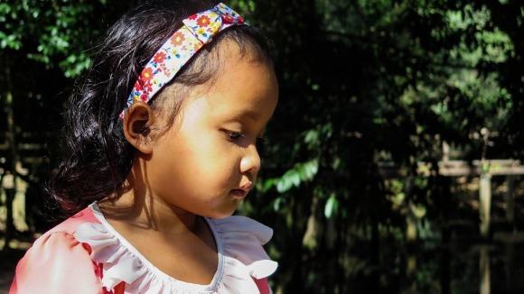 cambodia-603370_960_720