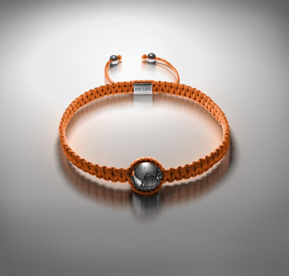 product_02_orange